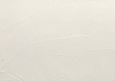 white feather finish flooring ozgrind commercial