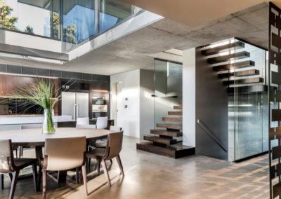 OzGrind Designer Home Ideas
