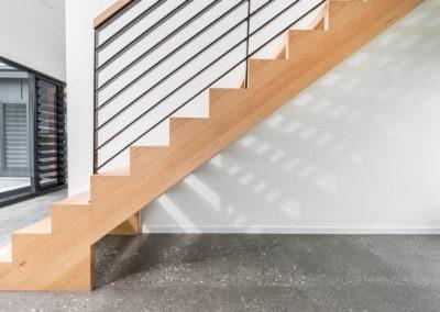 OzGrind-Polished-Concrete-A-and-K-Designer-Build-3