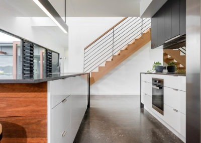 OzGrind-Polished-Concrete-A-and-K-Designer-Build-4