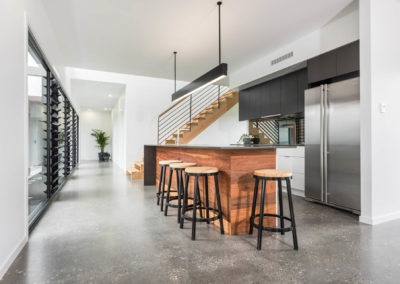 OzGrind-Polished-Concrete-A-and-K-Designer-Build-5