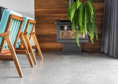 OzGrind-Polished-Concrete-A-and-K-Designer-Build-6