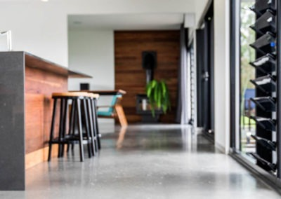 OzGrind-Polished-Concrete-A-and-K-Designer-Build-7