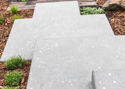 OzGrind-Polished-Concrete-A-and-K-Designer-Build-8