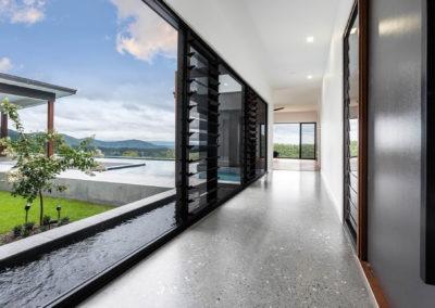 OzGrind-Polished-Concrete-A-and-K-Designer-Build-9