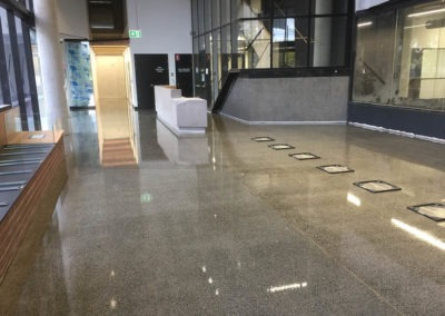 OzGrind-Polished-Concrete-Hutchinson-Builders-Red-Hill-Broncos-08