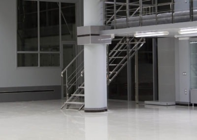 OzGrind-Polished-Concrete-Industrial-Flooring-1