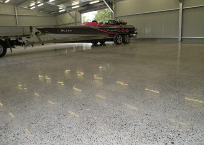 OzGrind-Polished-Concrete-Industrial-Flooring-2