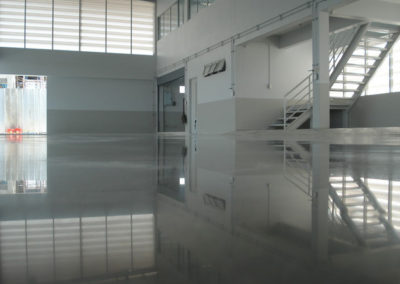 OzGrind-Polished-Concrete-Industrial-Flooring-4