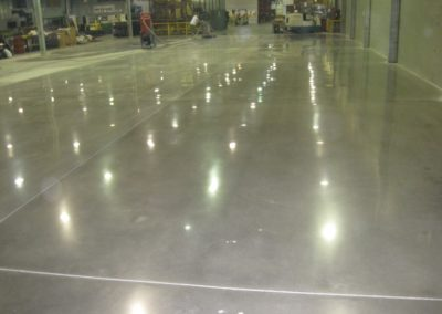 OzGrind-Polished-Concrete-Industrial-Flooring-6