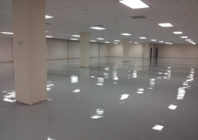 OzGrind-Polished-Concrete-Industrial-Flooring-8