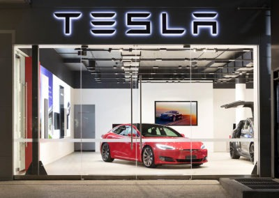 OzGrind-Polished-Concrete-Lloyd-Group-Tesla-Showroom-03