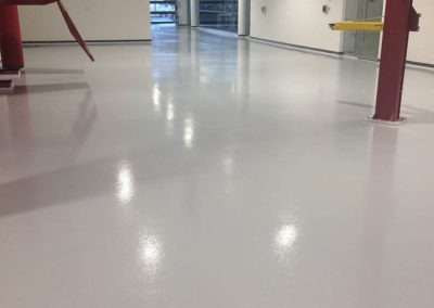 OzGrind-Polished-Concrete-Lloyd-Group-Tesla-Showroom-04