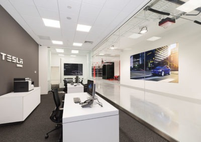 OzGrind-Polished-Concrete-Lloyd-Group-Tesla-Showroom-05