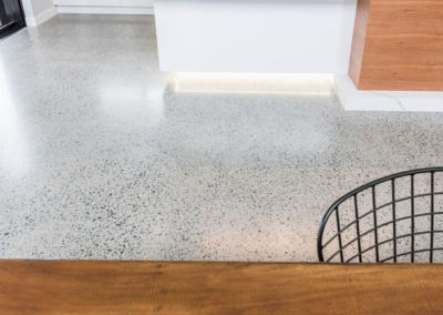 OzGrind-Polished-Concrete-PNC-Built-01