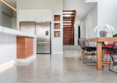 OzGrind-Polished-Concrete-PNC-Built-09