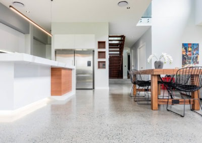 OzGrind-Polished-Concrete-PNC-Built-12