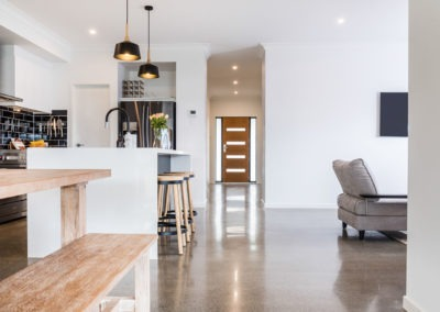 OzGrind-Polished-Concrete-Residential-Flooring-02