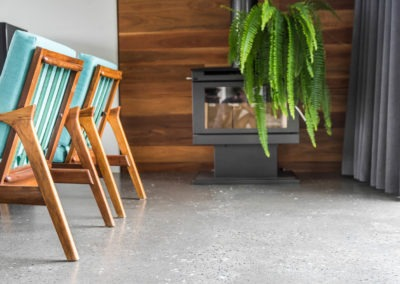 OzGrind-Polished-Concrete-Residential-Flooring-03