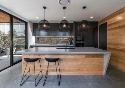 OzGrind-Polished-Concrete-Residential-Flooring-05