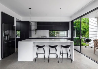 OzGrind-Polished-Concrete-Residential-Flooring-06