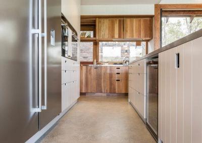 OzGrind-Polished-Concrete-Residential-Flooring-07