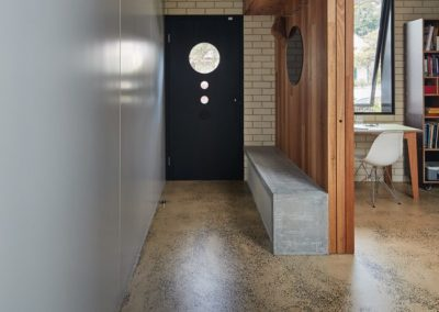 OzGrind-Polished-Concrete-Residential-Flooring-10