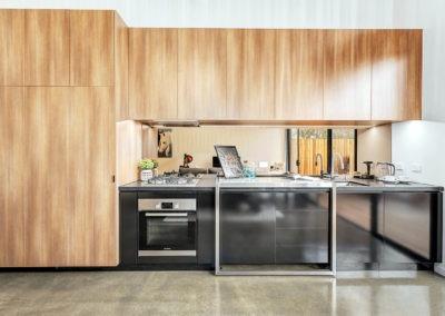 OzGrind-Polished-Concrete-Residential-Flooring-11