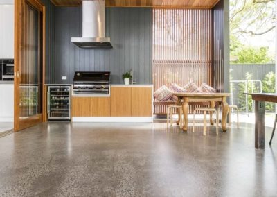 OzGrind-Polished-Concrete-Sealing-08