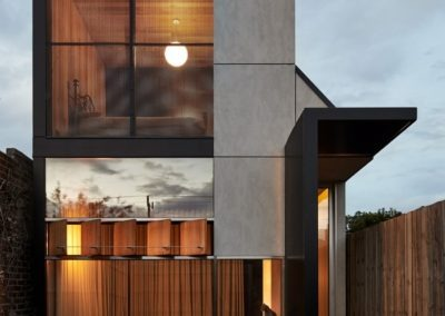 OzGrind-Polished-Concrete-Sinjen-Group-Brunswick-East-02