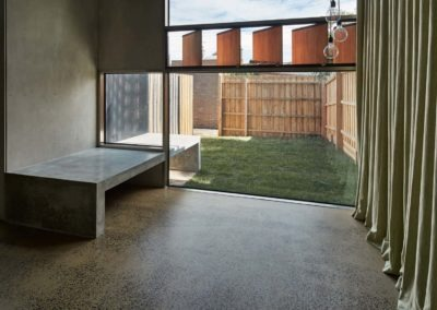 OzGrind-Polished-Concrete-Sinjen-Group-Brunswick-East-03