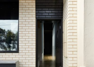 OzGrind-Polished-Concrete-Sinjen-Group-Brunswick-East-04