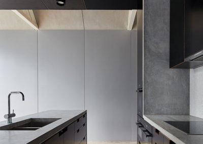 OzGrind-Polished-Concrete-Sinjen-Group-Brunswick-East-06