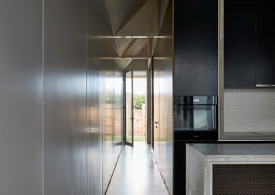 OzGrind-Polished-Concrete-Sinjen-Group-Brunswick-East-08