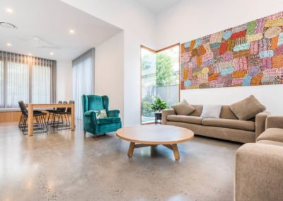 Ozgrind-Polished-Concrete-G-and-G-Quality-Homes03