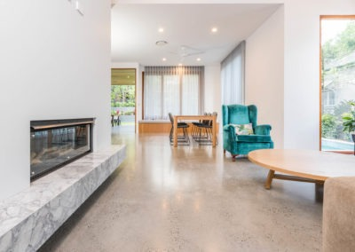 Ozgrind-Polished-Concrete-G-and-G-Quality-Homes04