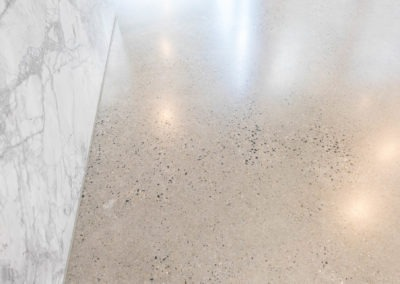 Ozgrind-Polished-Concrete-G-and-G-Quality-Homes05