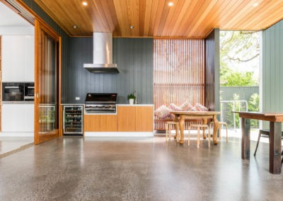 Ozgrind-Polished-Concrete-G-and-G-Quality-Homes08