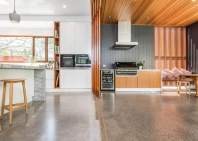 Ozgrind-Polished-Concrete-G-and-G-Quality-Homes09