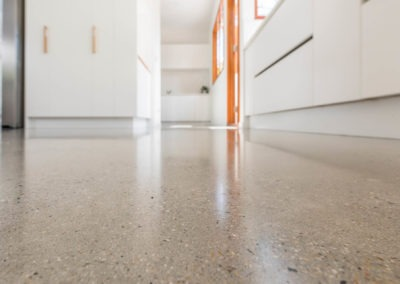 Ozgrind-Polished-Concrete-G-and-G-Quality-Homes10