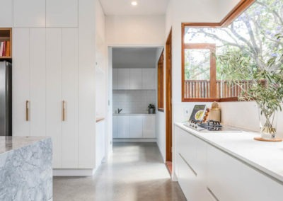 Ozgrind-Polished-Concrete-G-and-G-Quality-Homes11