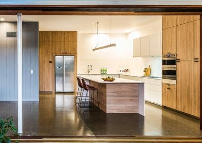 ozgrind concrete flooring