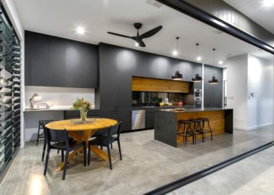 ozgrind polished concrete brisbane gold coast burnished concrete