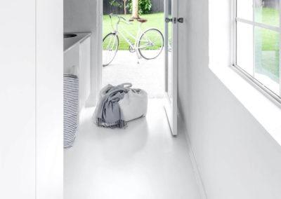 OzGrind-Polished-Concrete-Epoxy-Finish-a