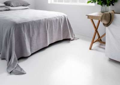 OzGrind-Polished-Concrete-Epoxy-Finish-d