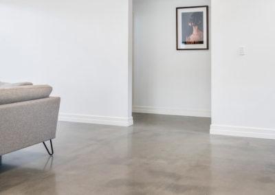 OzGrind-Natural-Finish-Polished-Concrete-3