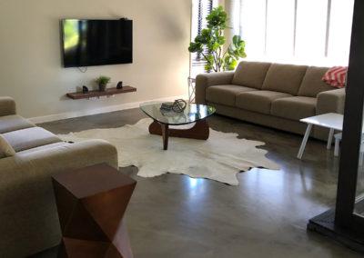 OzGrind-Natural-Finish-Polished-Concrete-5