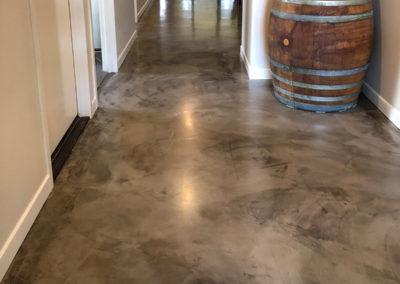 OzGrind-Natural-Finish-Polished-Concrete-6