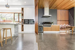 The top 5 mistakes people make when choosing polished concrete