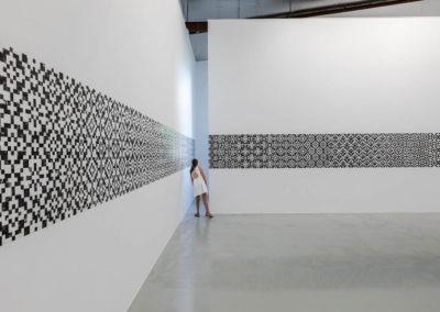 Milani Gallery (1)